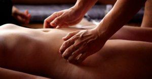 Curso Livre de massagem tantrica – MÓDULO individual