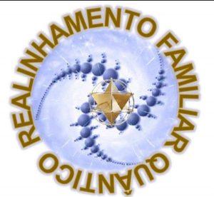 REALINHAMENTO FAMILIAR QUÂNTICO